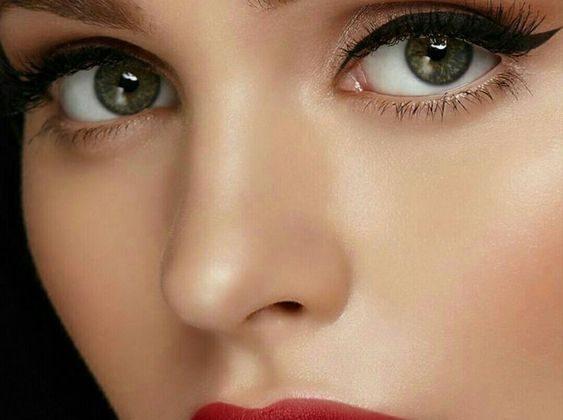 صور رمزيات بنات كيوت كشخه رومانيات بنات جميلات كول انستقرام تعبر عن الجمال و الاناقة في رومانيا